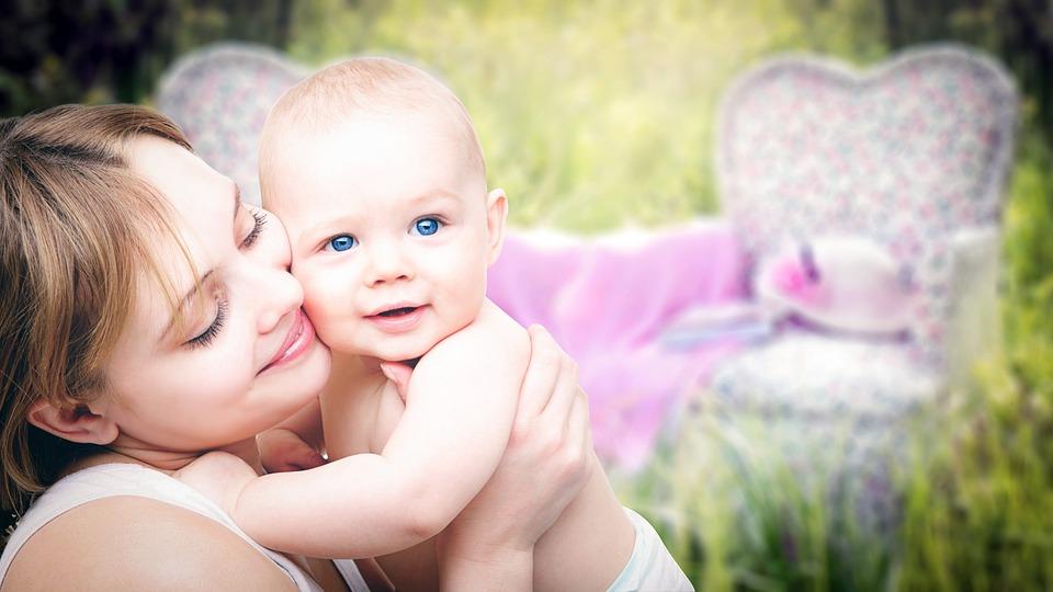 Conseils santé pour les familles occupées