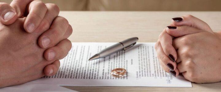 Le choix du nombre des avocats dans un consentement mutuel